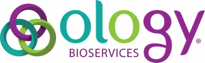 Ology Bioservices Logo